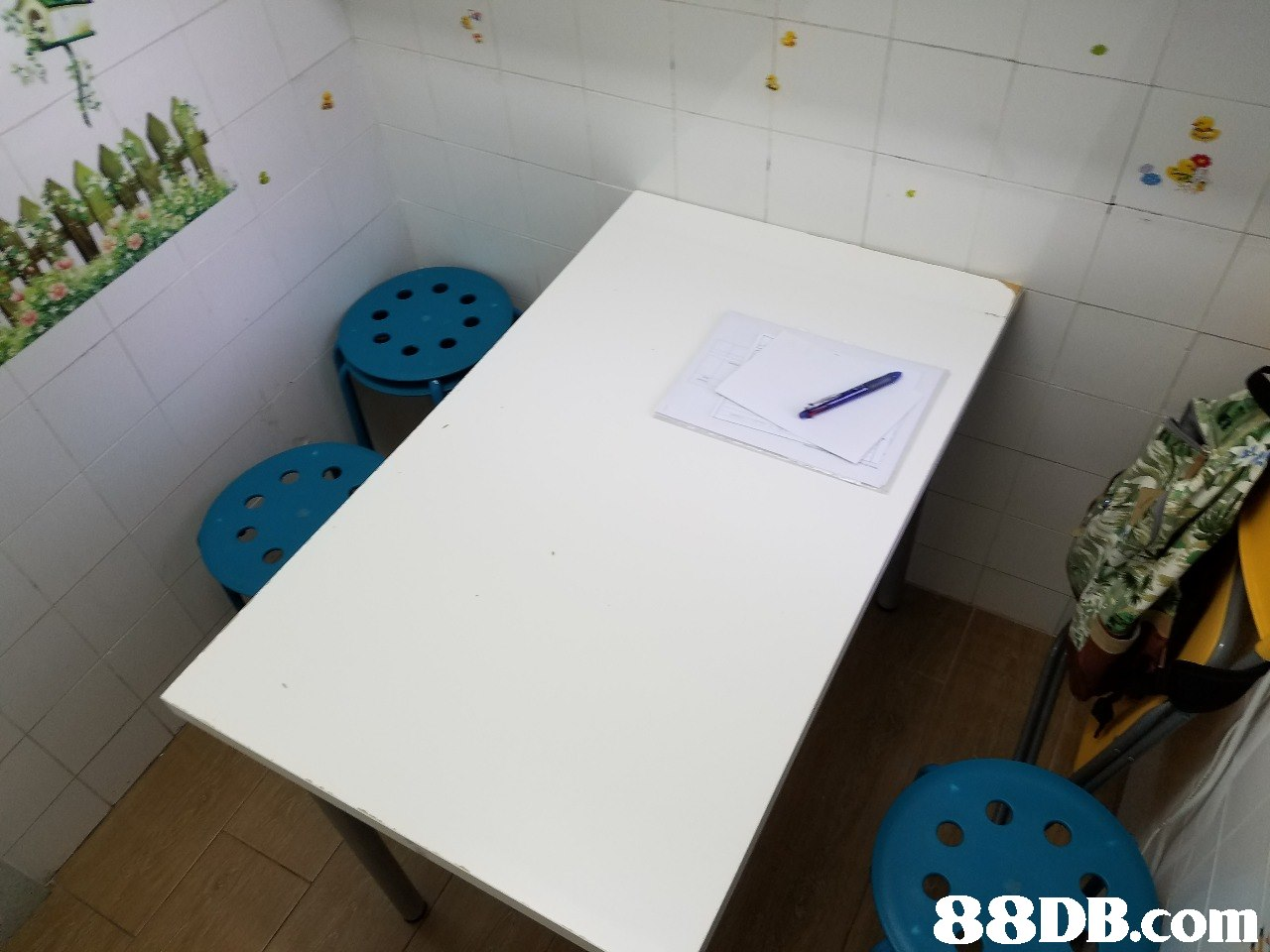 product,table,furniture,