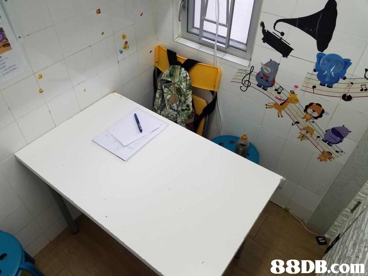 room,furniture,design,table,floor
