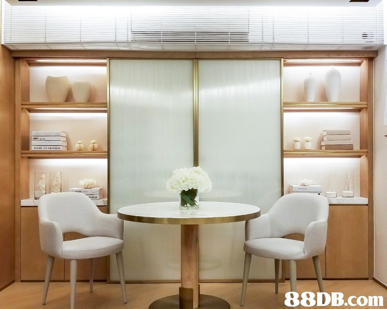 seile MARILYN MONROE NROE 88DB.com  interior design