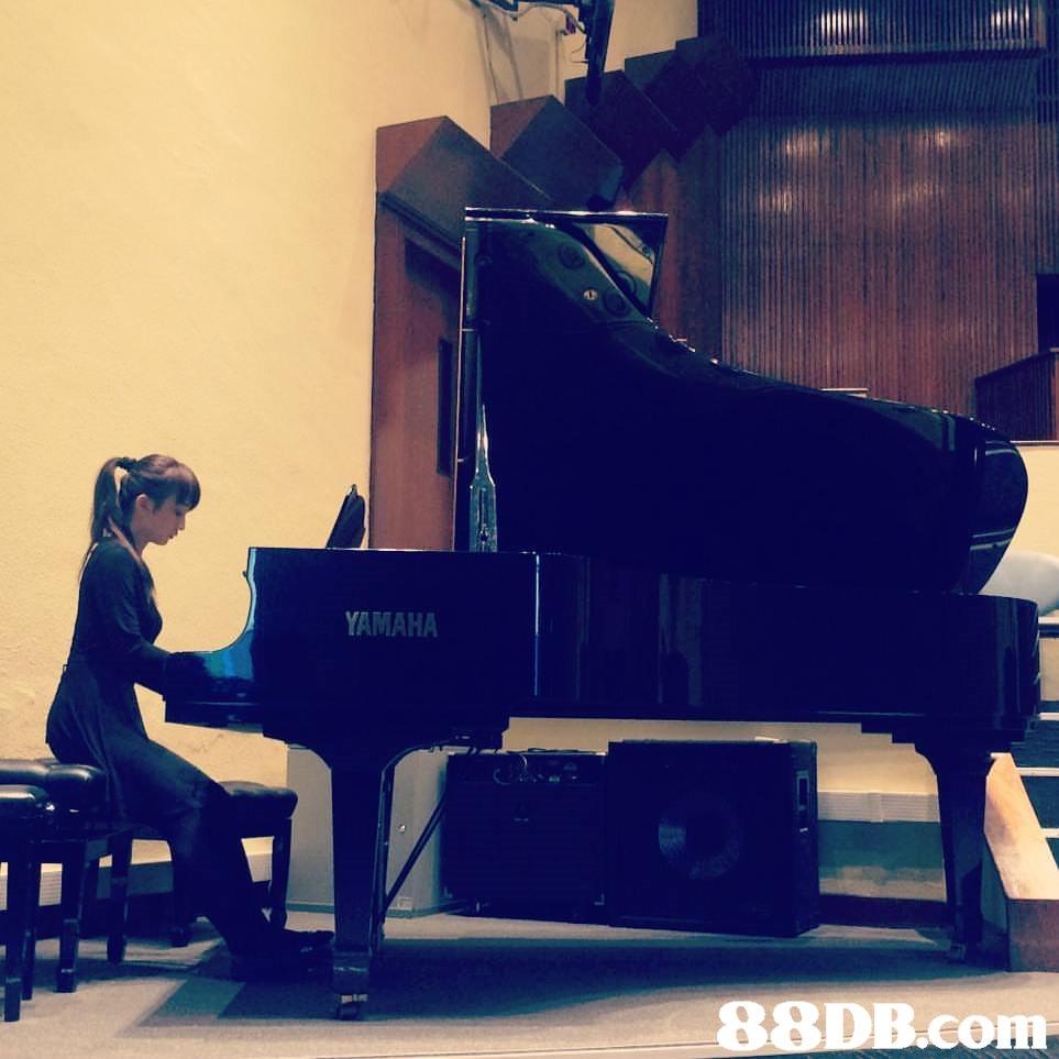 YAMAHA 88DB.com  piano