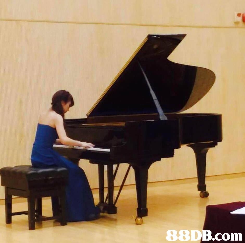 88DB .com  piano