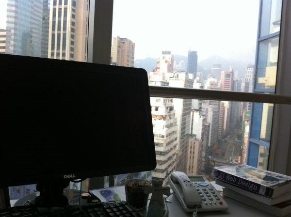 虛擬辦公室優惠