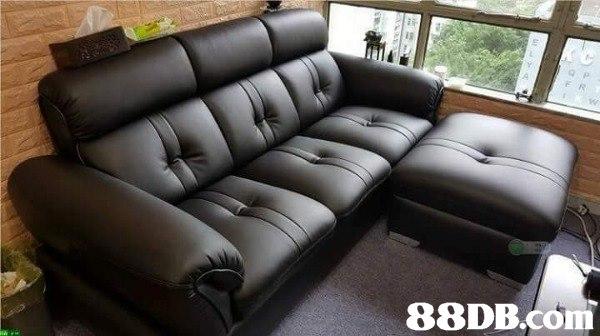 梳化翻新工程床頭併Sofa Refurnish圍身板梳化加硬 梳化翻新 梳化套 咕臣訂造 訂造梳化 床揹翻新