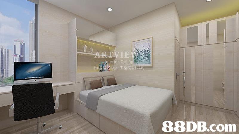 VIE nterior Desig 设計工程   property,room,real estate,interior design,condominium