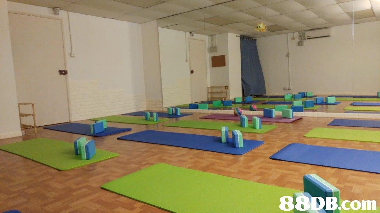 sport venue,leisure centre,leisure,physical fitness,structure