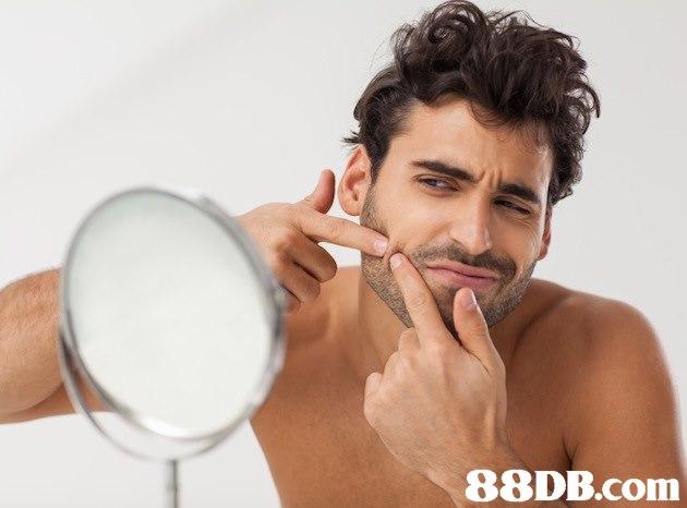 88DB.com  skin