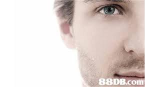 88DB.com  face