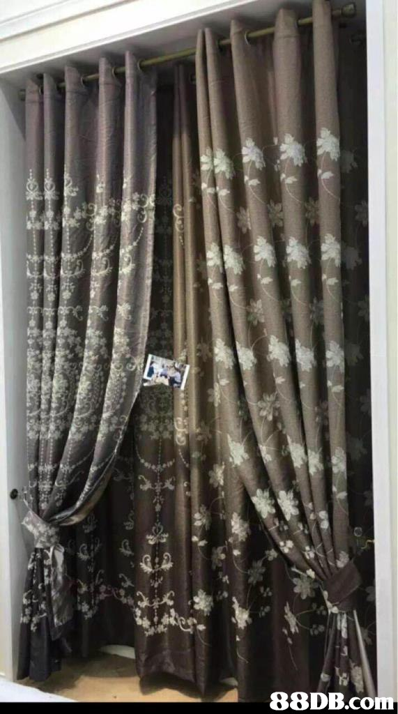 T3 88DB.com  curtain