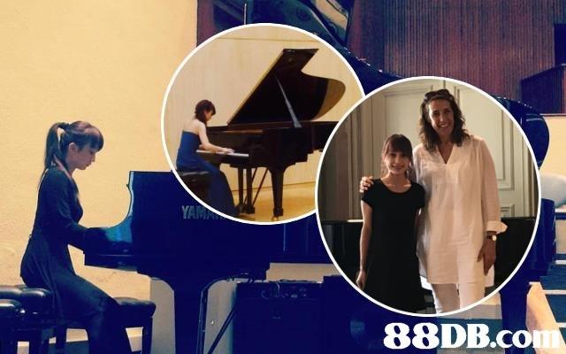88DB.co  music