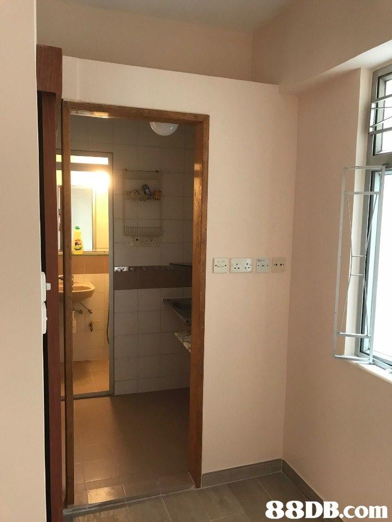 property,room,real estate,area,door