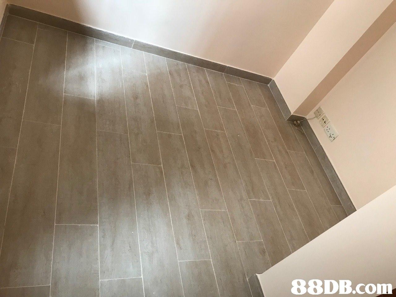 property,floor,flooring,tile,wall