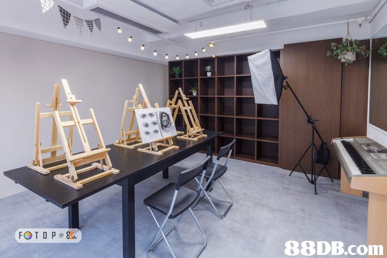 88DB.com I1  property