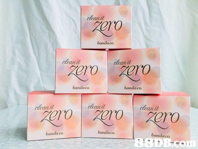 cleanit ero banila co. cleanil clean it banila co banila co. banila co. banila co banila co   pink,product,petal,font,peach