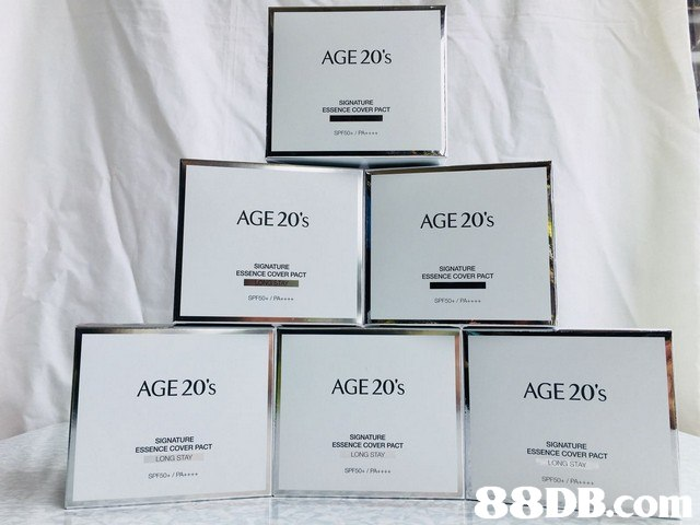 AGE 20s SIGNATURE AGE 20s AGE 20s SIONATURE ESSENCE AGE 20's AGE 20s AGE 20's ONATURE ESSENCE COVER PACT LONG STAY SONATURE ESSENCE COVER PACT LONG STAY SIGNATURE ESSENCE COVER PACT   product,product,
