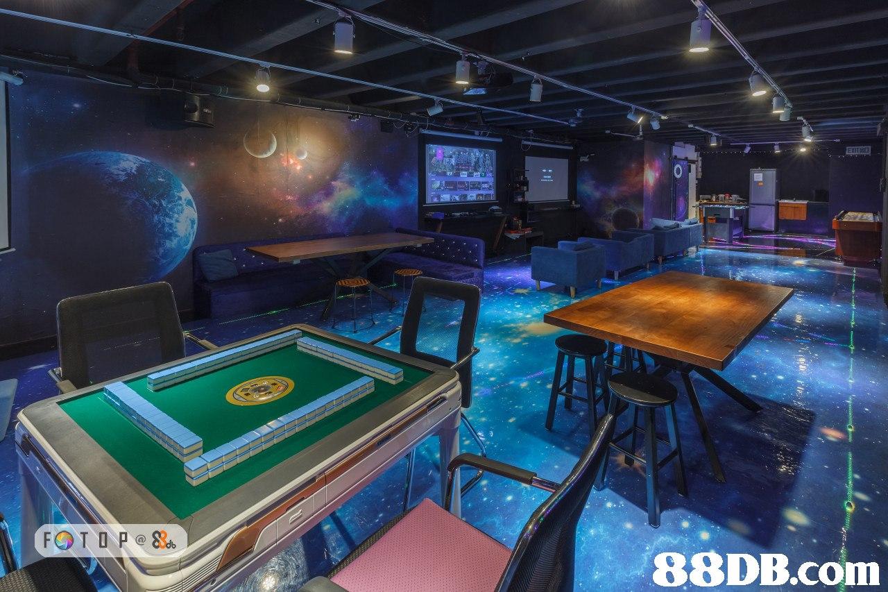 88DB.com  games