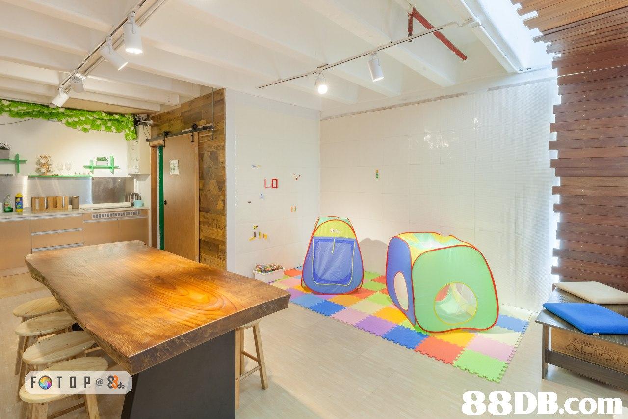 LD 88DB.com  room