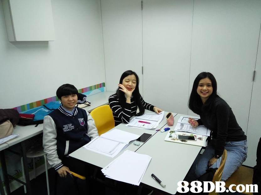 19 8DB.com  communication