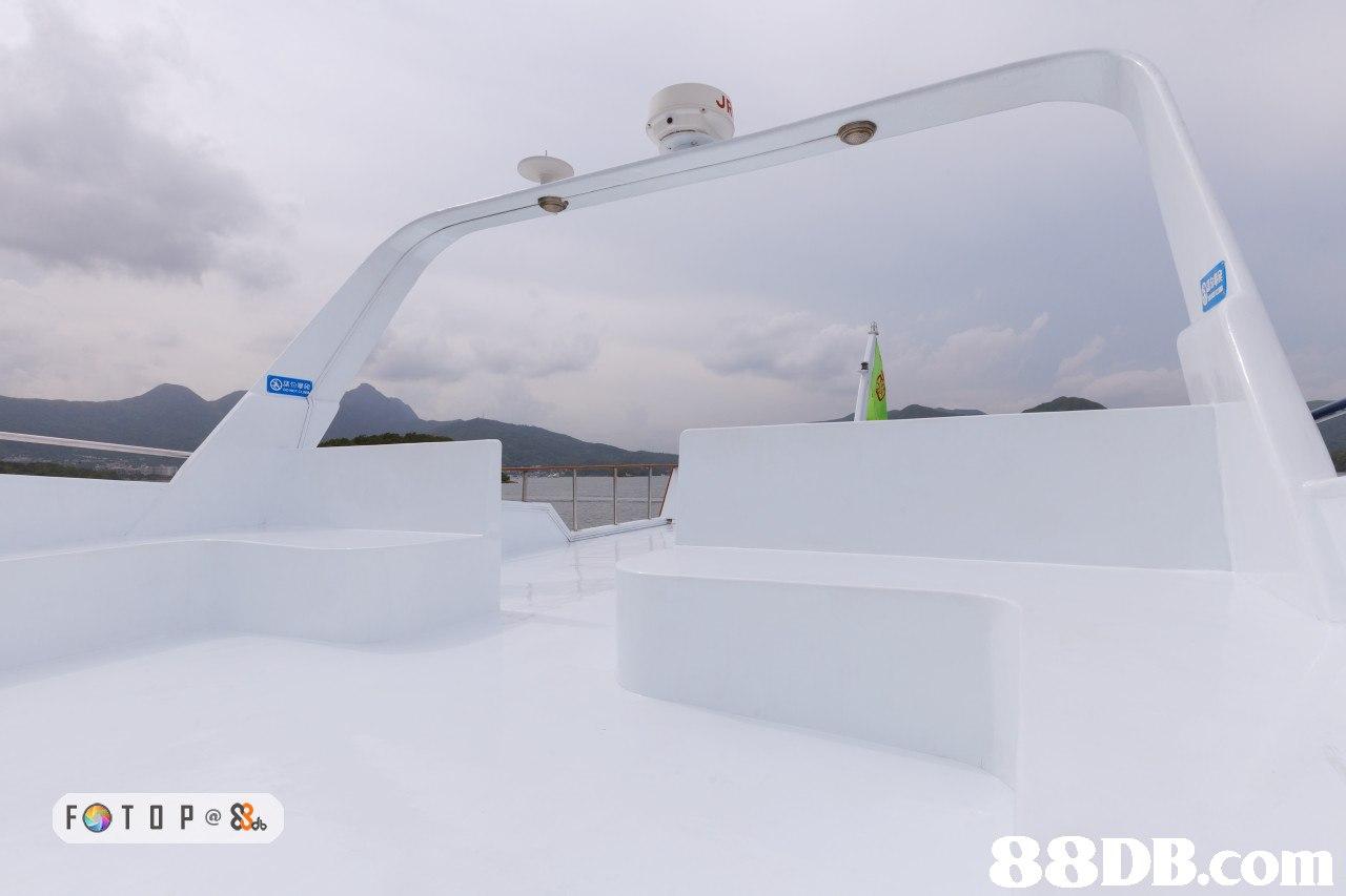 FOT D P@ 88DB.com  boat