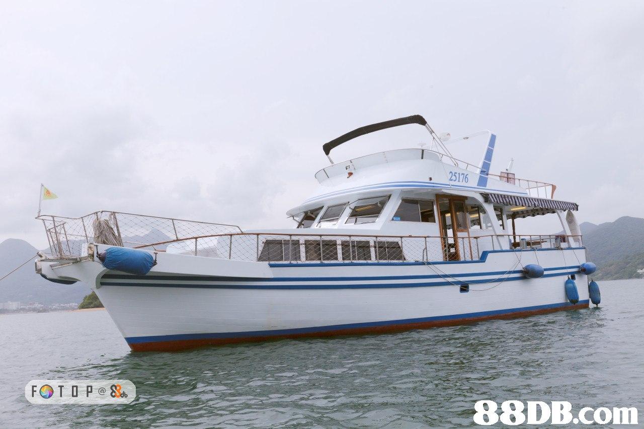 251 珊 88DB.com  boat