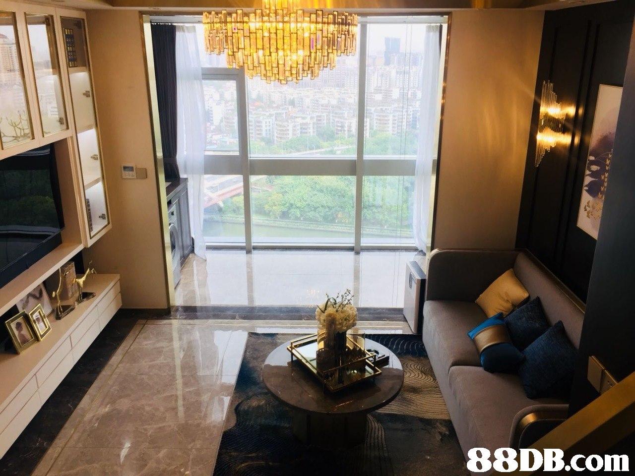 property,room,living room,interior design,window