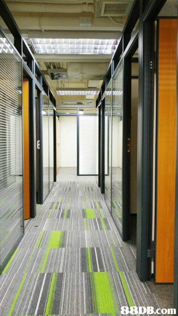 DB.comm,structure,architecture,floor,flooring,lobby