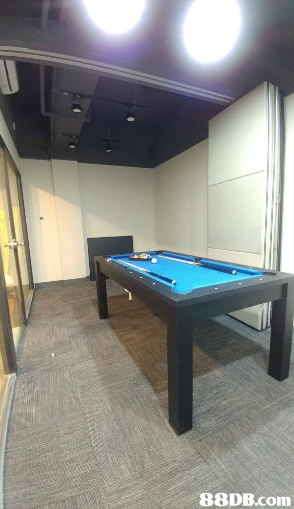 billiard table,billiard room,property,pool,indoor games and sports