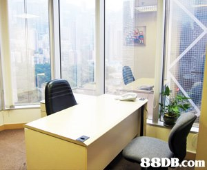 office,interior design,real estate,