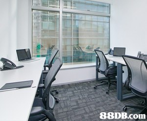office,product,floor,