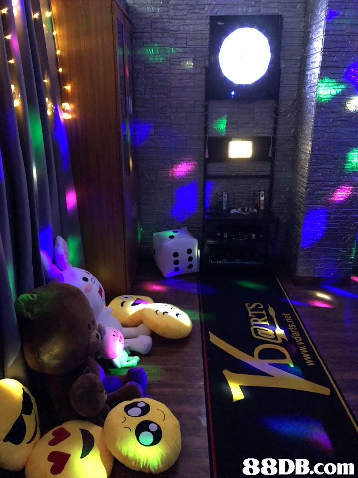 entertainment,lighting,disco,technology