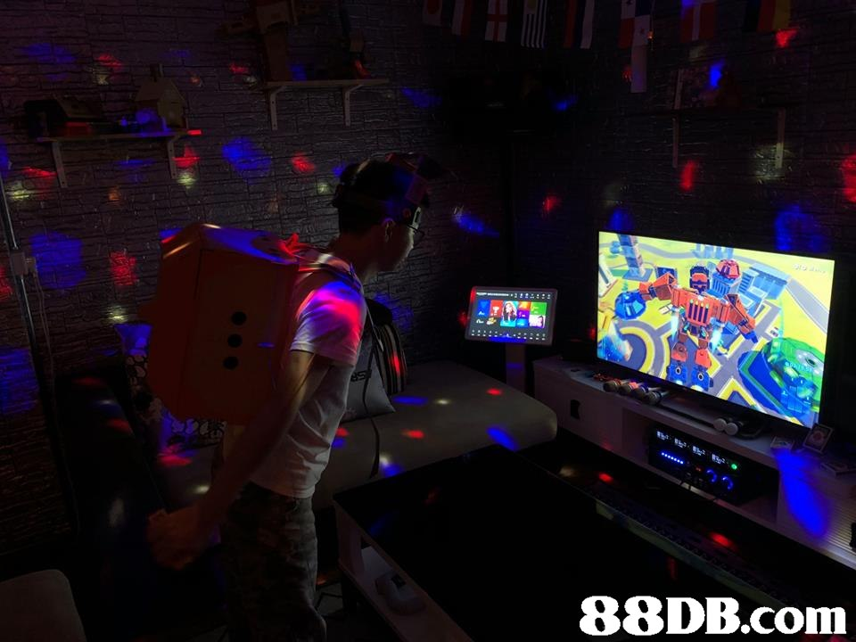 entertainment,deejay,technology,electronic device,disc jockey