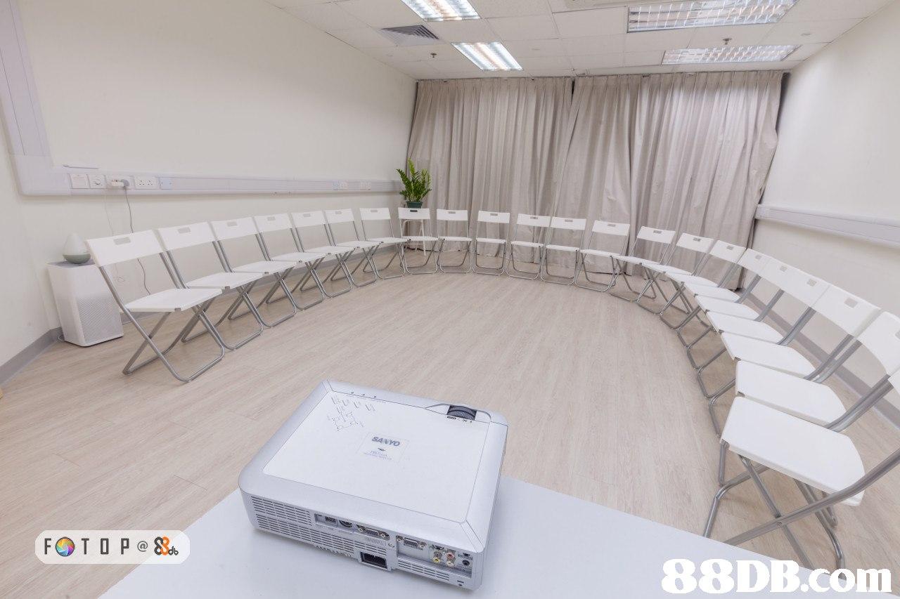 S4N 88DB.com