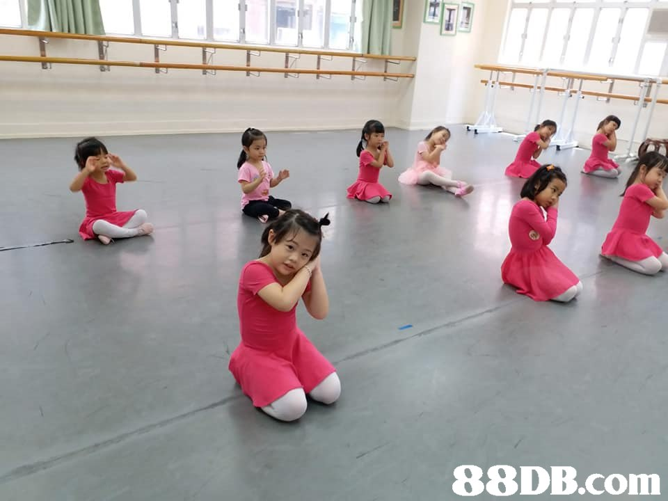 Entertainment,Dance,Performing arts,Ballet,Dancer