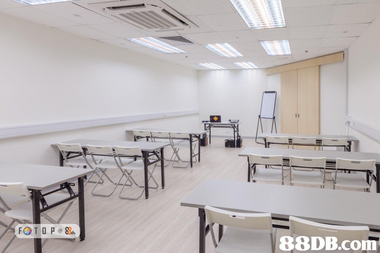 88DB.com  classroom