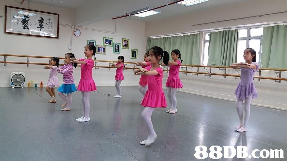 Entertainment,Performing arts,Ballet,Dance,Dancer