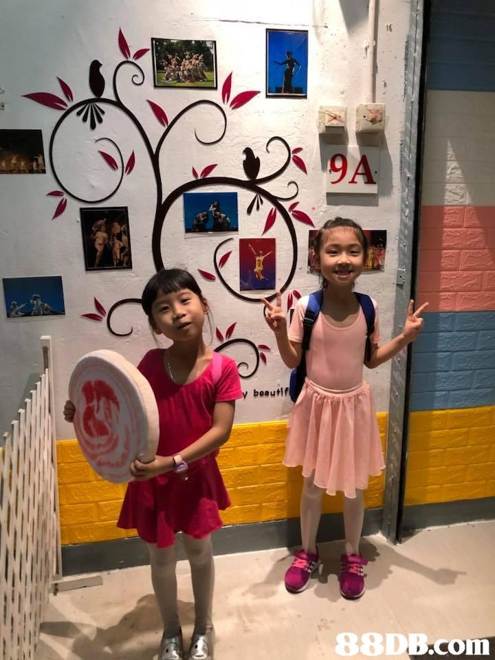 9A y boautif   Child,Room,Event,