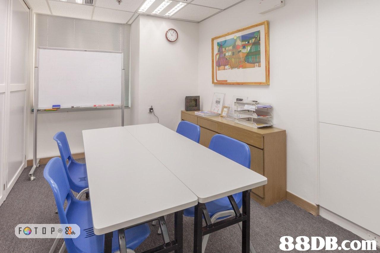 FOT O P @ 88DB.com  room