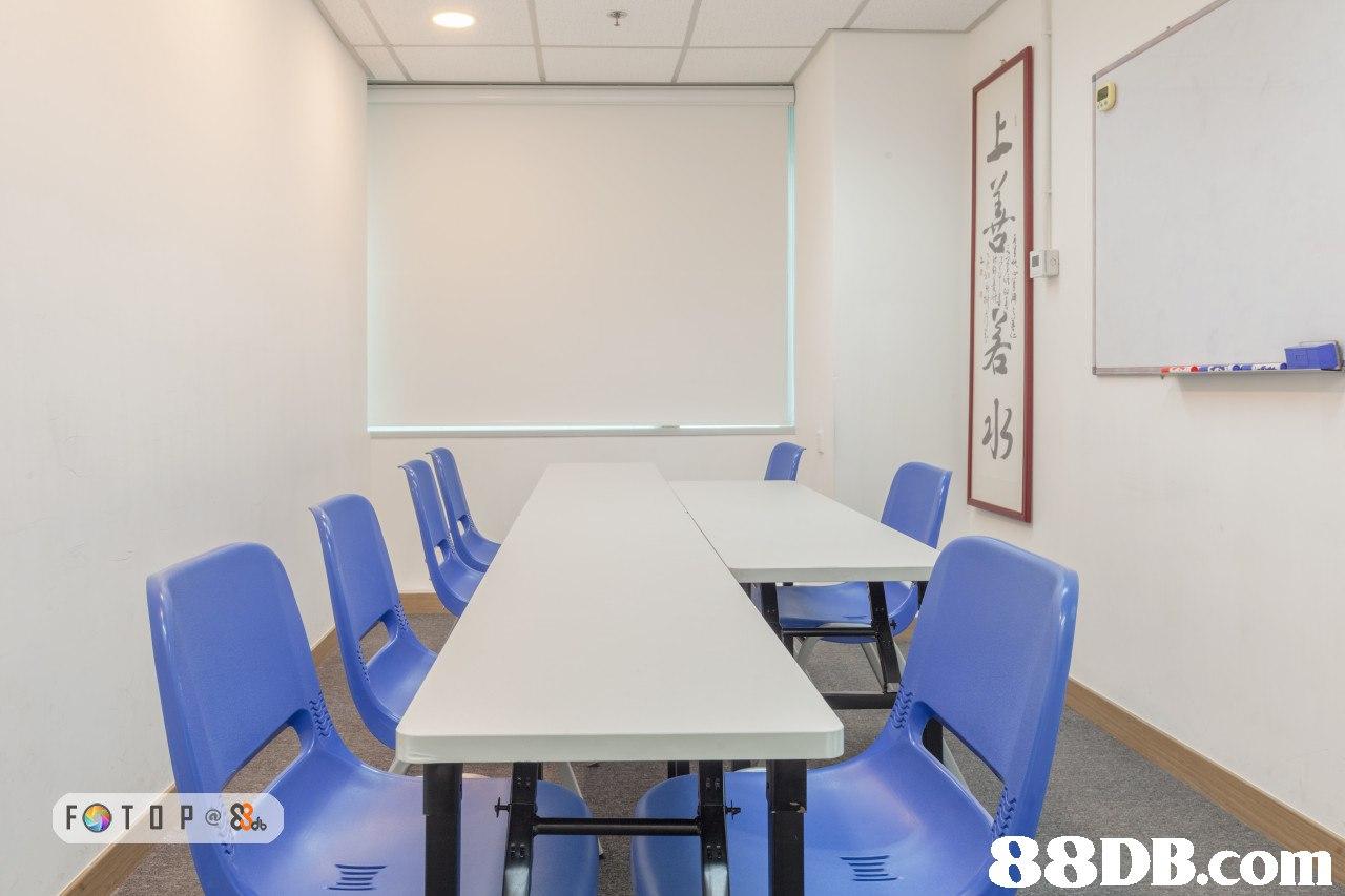 仁 FOTOP 88DB.com  room