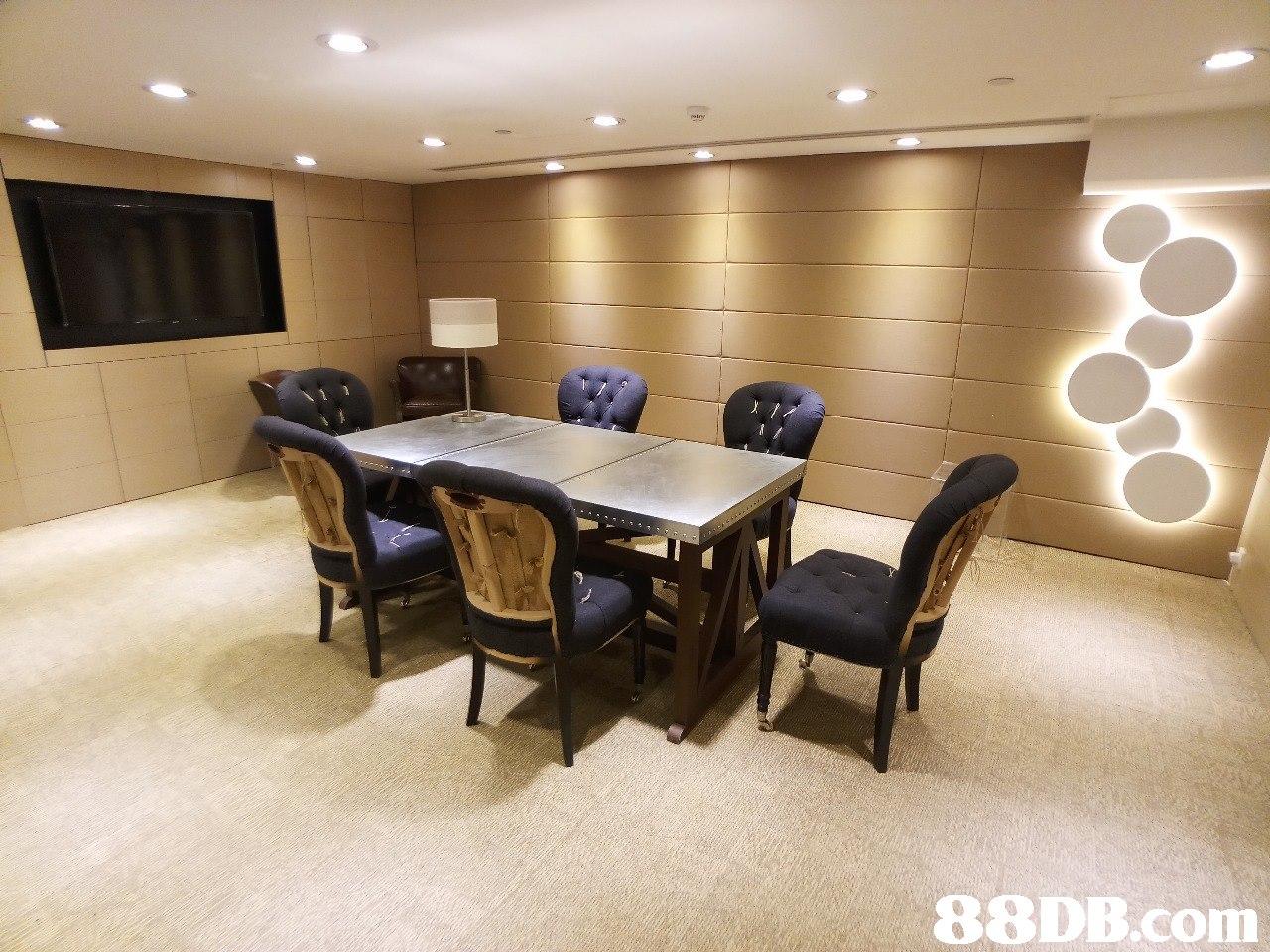 88DB.com  property