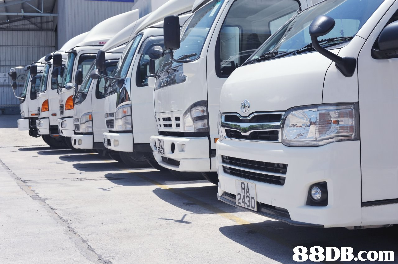 Land vehicle,Vehicle,Transport,Car,Commercial vehicle