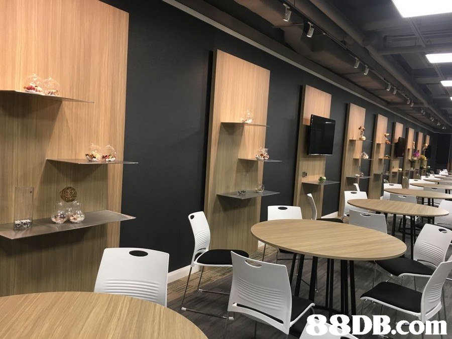 IT 88DB.com  interior design