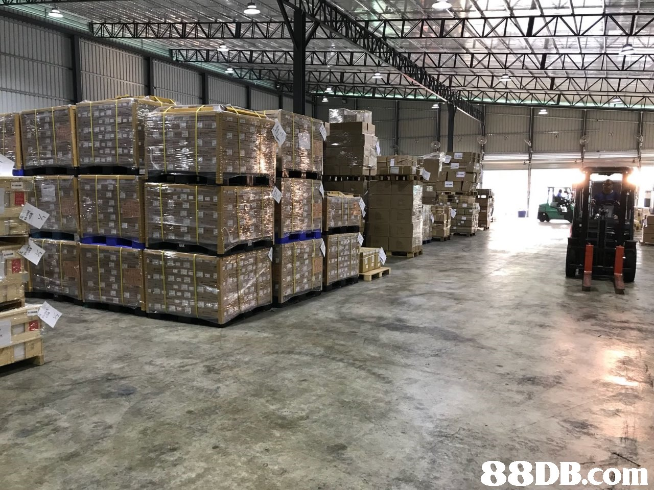 Warehouse,Inventory,Transport,Building