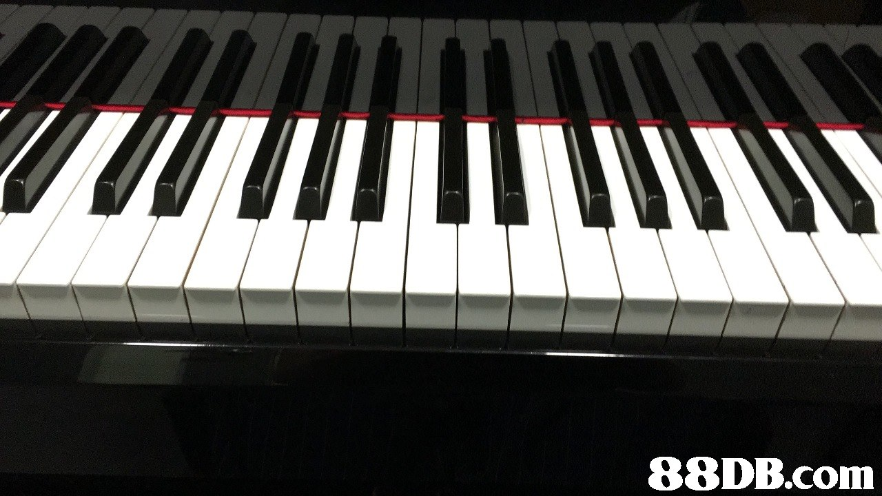 Piano,Musical instrument,Electronic instrument,Keyboard,Musical keyboard