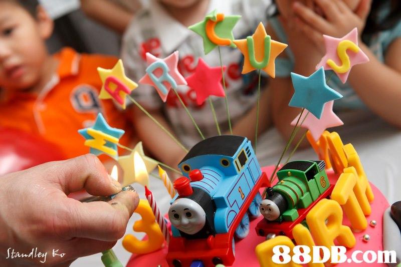 toy,play,lego,