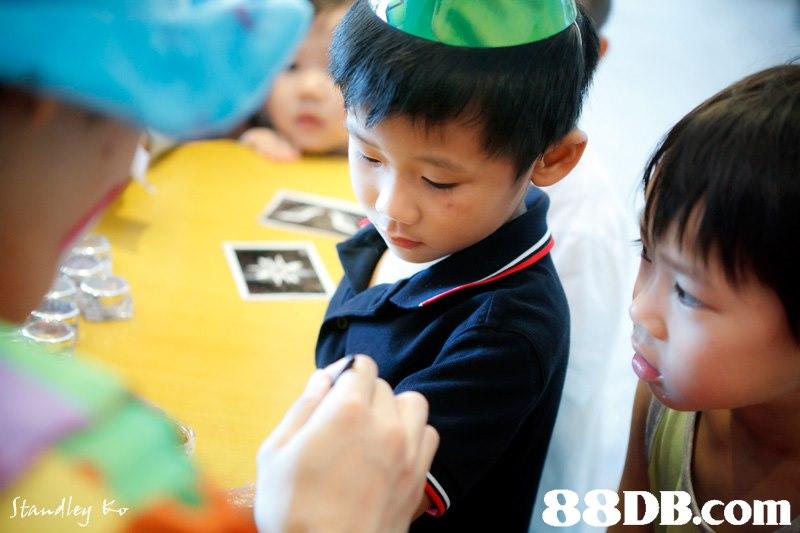 child,boy,education,toddler,fun