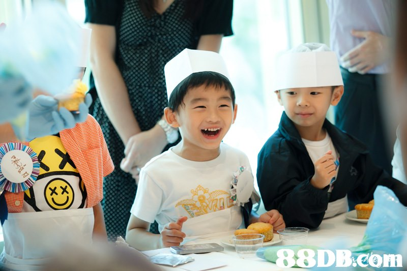 88DBcom  event,child,product,party,happiness