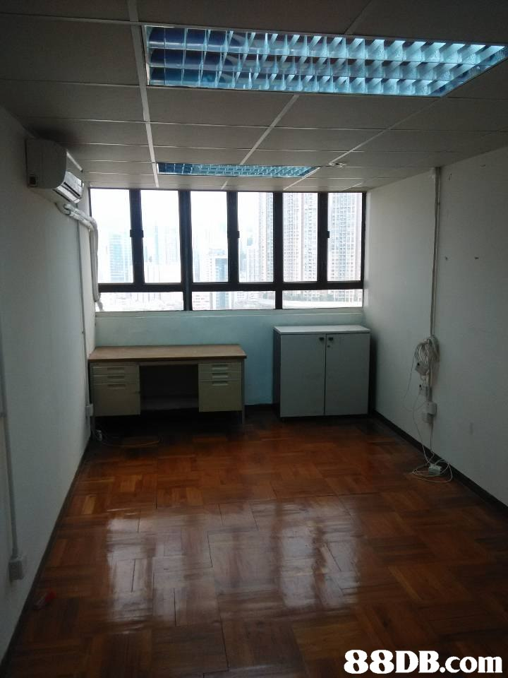 Property,Room,Building,Floor,Ceiling