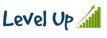 Level Upi  text,product,logo,font,brand