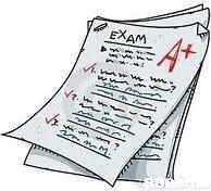 Zoom IGCSE/A Level/IB備課及考試攻略 ,並提供英國中/大學入學試準備班