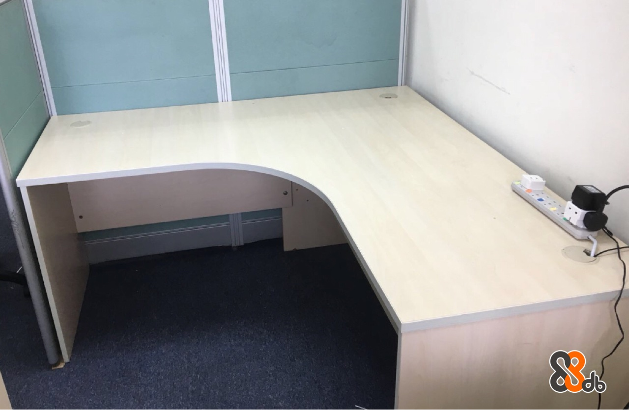 furniture,desk,property,table,floor