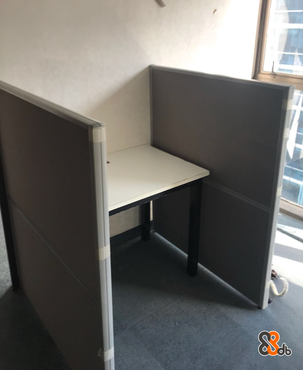 furniture,product,desk,table,chair